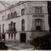 Arthur Vandendorpe